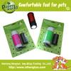 high quality manufacture for dog bag dispenser