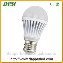 ce rohs led bulb,led bulb light 4W led bulb