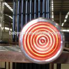 Haining supplier three layer coating solar evacuated tube for solar wate heater
