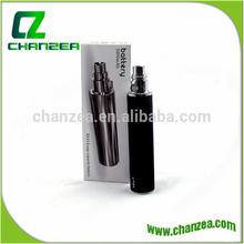 2014 USA/UK rebuildable atomizer wholesale ego3200mah VS 2200mah battery, ego 3200mah battery 2200mah, ego battery 2200mah