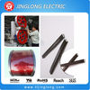 Stable supplier of aluminum magnet flat wire for electrical tools