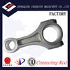 High Quality Auto Part Customized aluminum car parts/machining auto part/die casting for automotive parts for sale