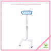MY-F013 infant LED phototherapy unit, phototherapy equipment