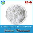 Good Price Multipurpose Rutile Titanium Oxide from China Supplier