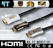 hdmi to vga cable price hdmi male to vga female cable