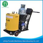 road crack sealing machine asphalt filling machine