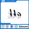 Free Free shipping Commonly Used Accessories&Parts Consumer Electronics Alibaba Express hbs800 Bluetooth Headphone