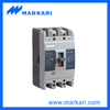Hot selling circuit breaker transformer with CE approval