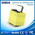 Pq3526 best-seller mini elétrico transformers