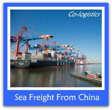 trans global logistics--- whitney skype:colsales37