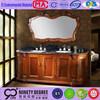 Great price quality bottom price modern bathroom vanity sink basin tap