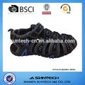 2014 bébé vêtements chaussures chine