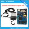 2014 New volvo penta diagnostic tool , Volvo Vida 2014A Dice support multi languages