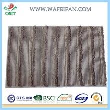 jacquard chenille jute rug manufacturers