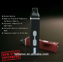 Ego 2200mAh Battery Dry Herb Vaporizer Electronic Cigarette