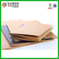 Note Book With Pen lock diary notebook
