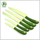 Unique kitchen knife sets