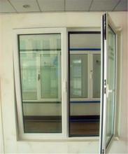 low price hotels new design aluminium doors and windows pictures