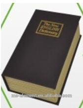 cheap hidden decorative book safe box