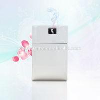 Elegant design good quality fragrance diffuser,aroma hotel freshener
