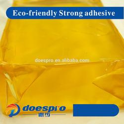 300ml neutral sanitary silicone sealant