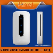 hotspot gsm device 3g/wifi router 3g gsm router