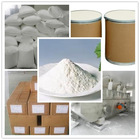 pharmaceutical trading company research chemicals free sample Microcrystalline cellulose