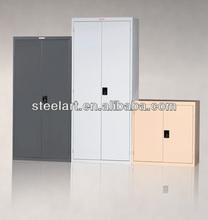 Simple design metal shoe rack cabinet