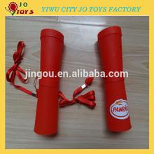 Promotion Plastic Vuvuzela Sport Horn