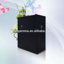 Fashion stone quality aroma dispenser,aroma diffuser,aroma hotel machine