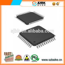 ATMEGA8-16AU IC AVR MCU 8K 16MHZ 5V 32TQFP ic programming