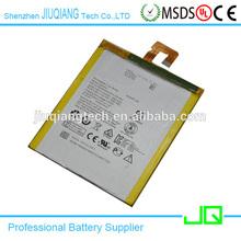 L12D1P31 tablet battery for LENOVO IdeaPad S5000