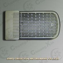 High Quality 5.0KG Aluminum Lamp Shade Manufacturer