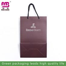 fantastic decorative valentine day paper bag