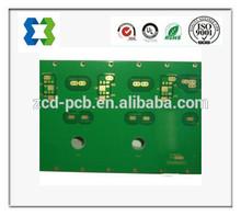 gsm antenna PCB