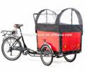 Autres remorques usage nouveau vélo cargo remorque