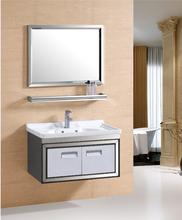 alibaba china contemporary style economic bathroom furniture ideas