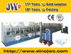 high speed lady printing Sanitary Napkin Machine production line