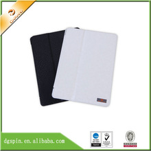 rechargeable battery case for ipad mini