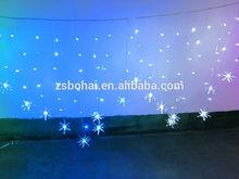 Centerpieces for wedding with led light,led ball string light,led garden ball light