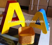 acrylic bending tool,mini maunal machine for plastic letters