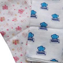 cotton baby reusable sleepy baby diaper