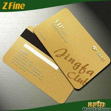 Wholesale Plastic card, Blank plastic cards, card printing