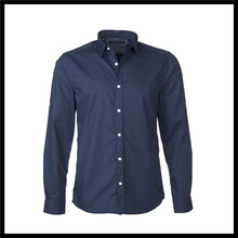 latest fashion factory sullpy shirt and pant color combinations for men
