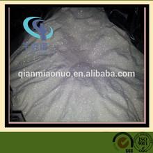 best price boric acid for Pesticide Addictive,qianmiaonuo