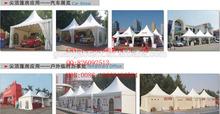 3mx3m,4mx4m,5mx5m,6mx6m,8mx8m,10mx10m pagoda tent,higt peak tent