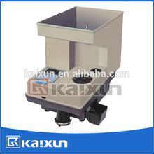 Coin Counter KX-QD2
