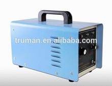 Car Air Purifier, Solar Oxygen Bar, Anion Air Fleshing and Effective Ozone Purification
