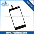 Digitador da tela de toque para nokia lumia para 625, para nokia peças de reposição celular touch