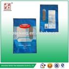 dried salted alaska pollock printing plastic bag&made in china,seafood vacuum bag